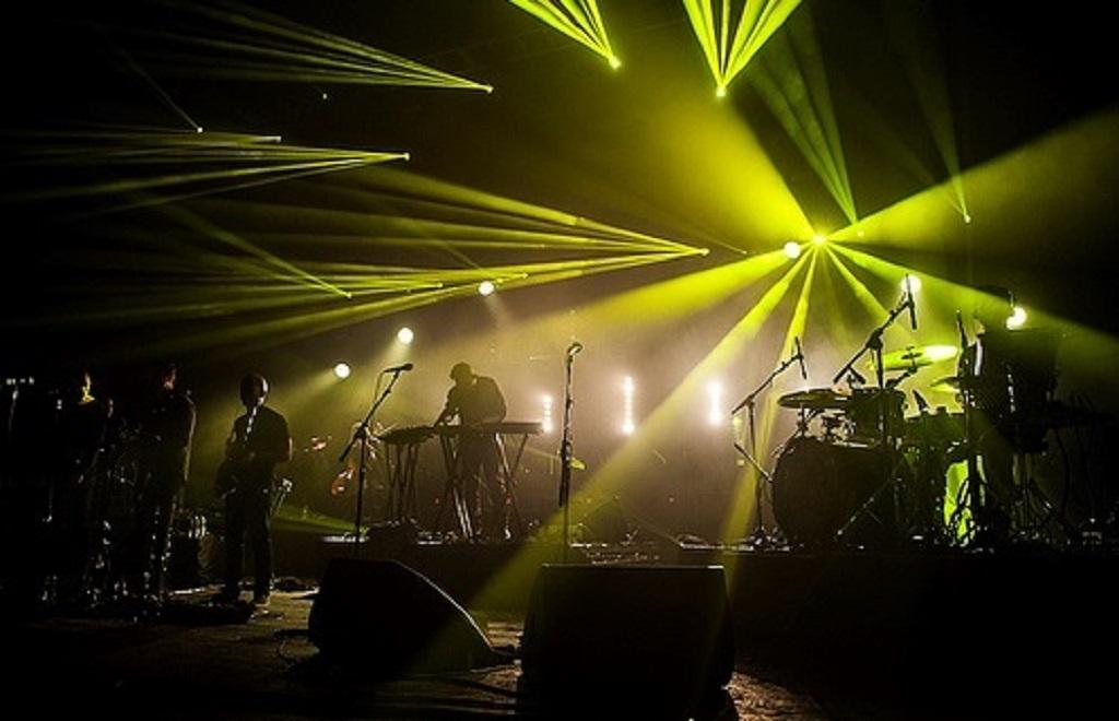 Effects_Lighting_Birmingham