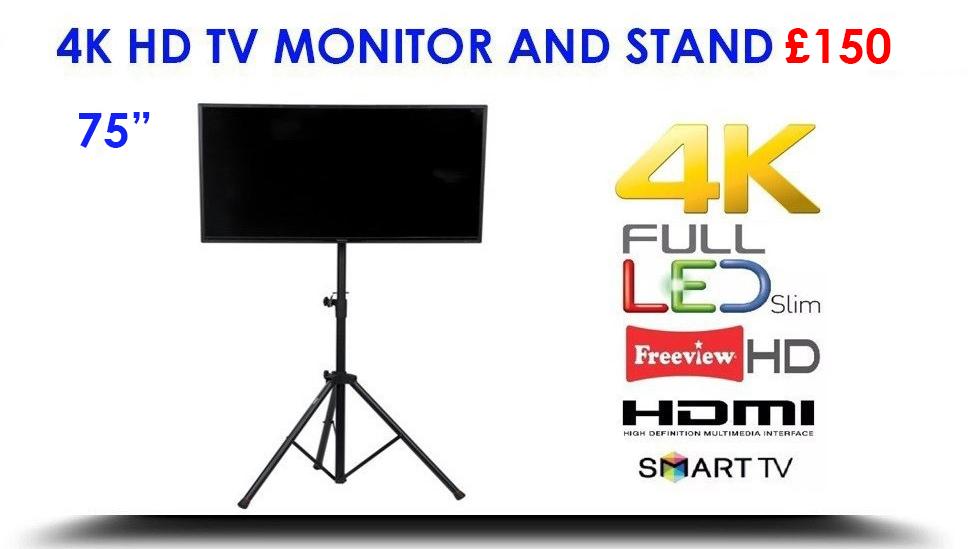 LED Screen Hire, LED Screens, LED Panels, Big Screen, Indoor And